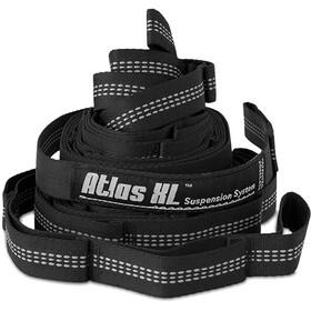 ENO Atlas XL Suspension System Black/Grey
